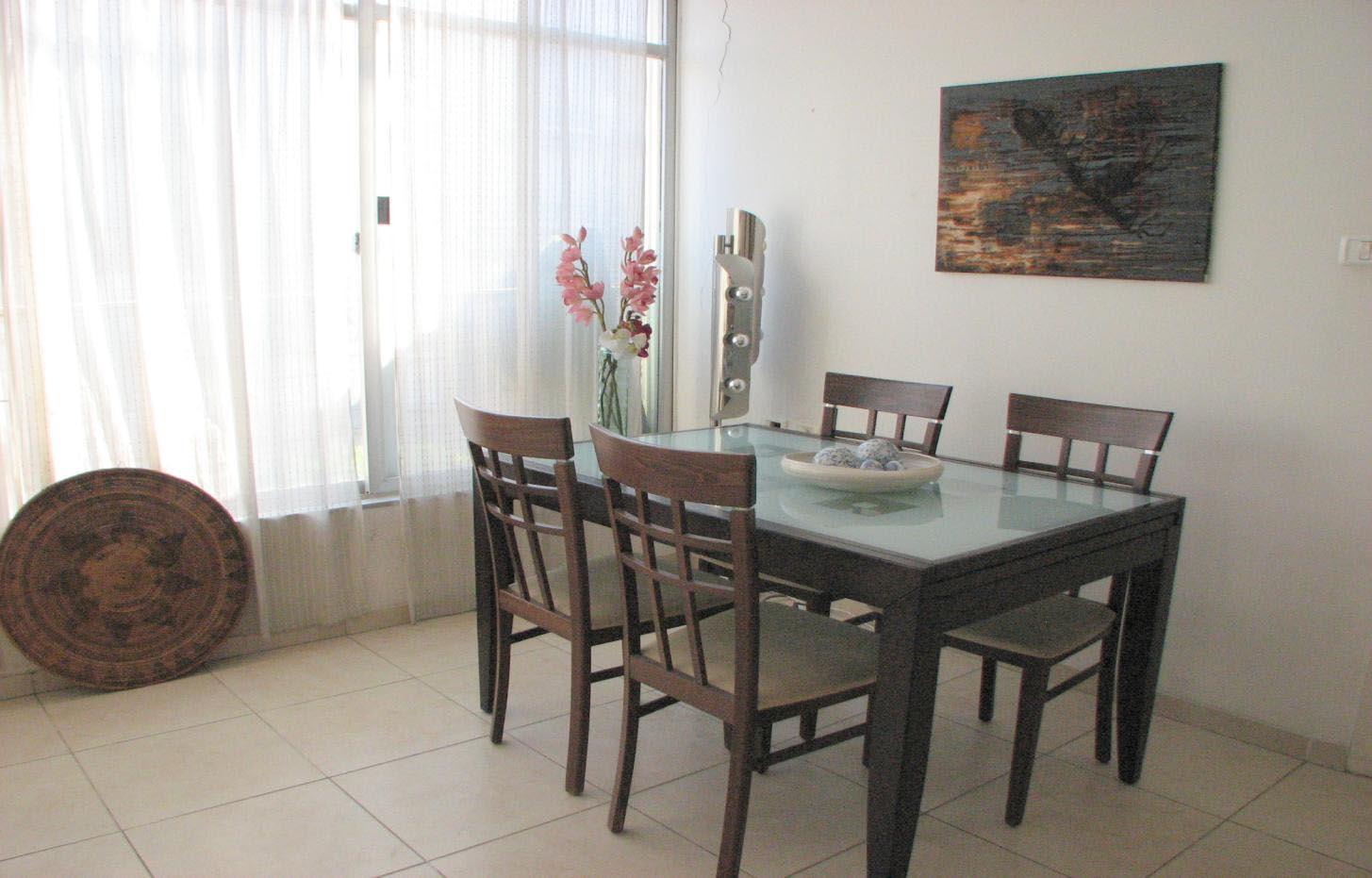 Купить 2х комнатную квартиру в израиле в ашдоде